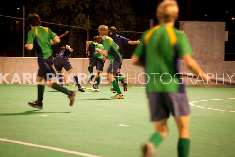 Hockey_GF_Hale vs UWA-10