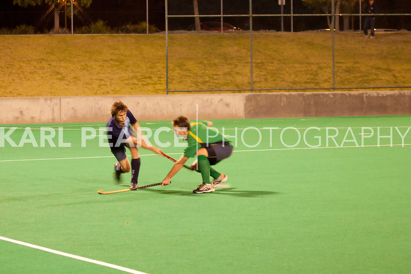 Hockey_GF_Hale vs UWA-20