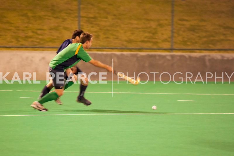 Hockey_GF_Hale vs UWA-43