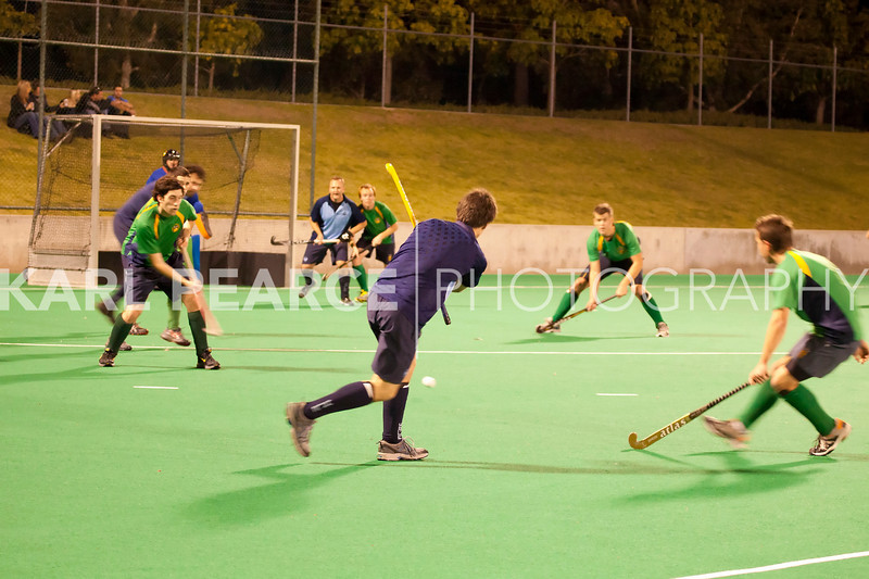 Hockey_GF_Hale vs UWA-65