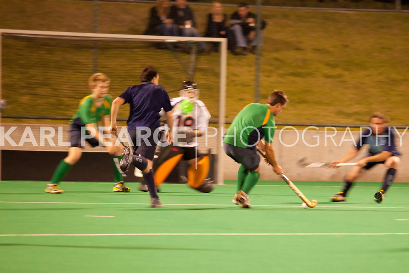 Hockey_GF_Hale vs UWA-45