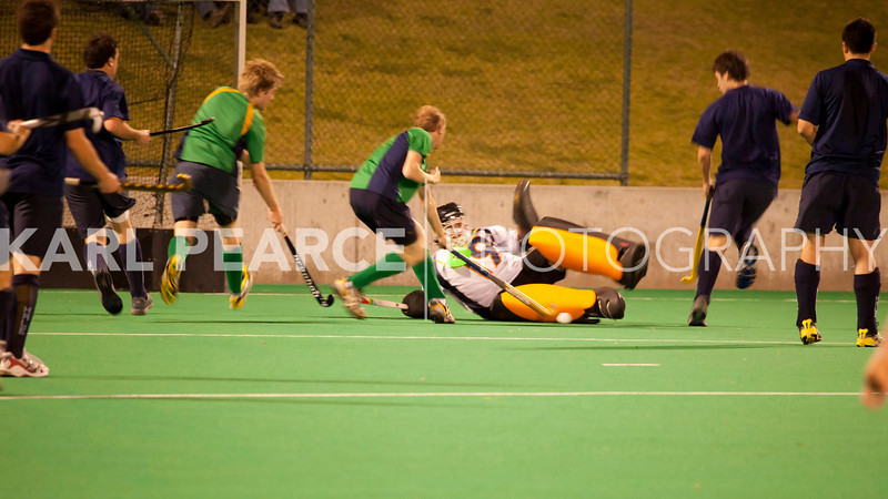 Hockey_GF_Hale vs UWA-25
