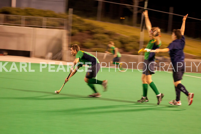 Hockey_GF_Hale vs UWA-39
