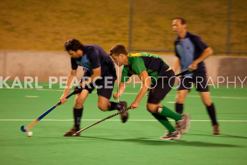Hockey_GF_Hale vs UWA-8