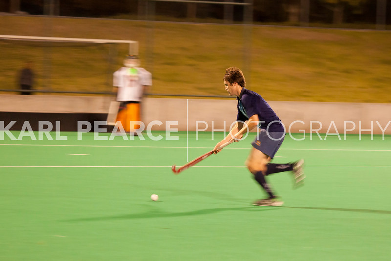 Hockey_GF_Hale vs UWA-18
