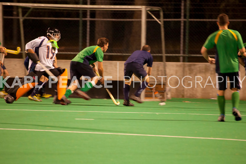 Hockey_GF_Hale vs UWA-80