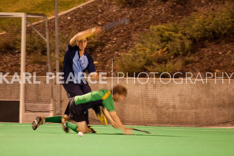 Hockey_GF_Hale vs UWA-12