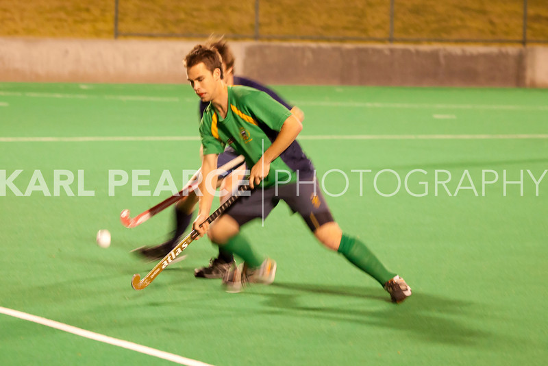 Hockey_GF_Hale vs UWA-13
