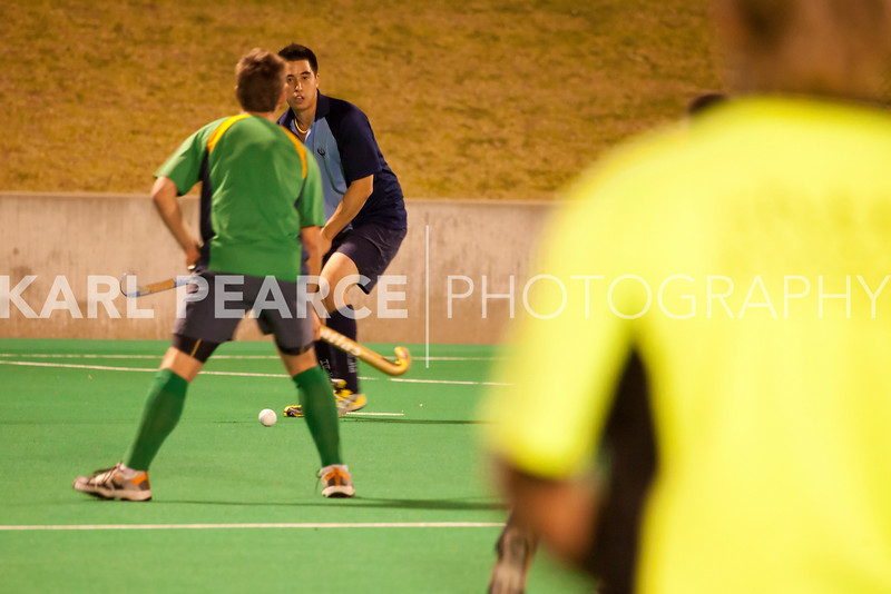 Hockey_GF_Hale vs UWA-29