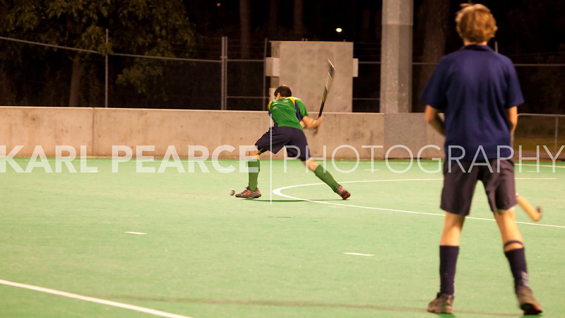 Hockey_GF_Hale vs UWA-37