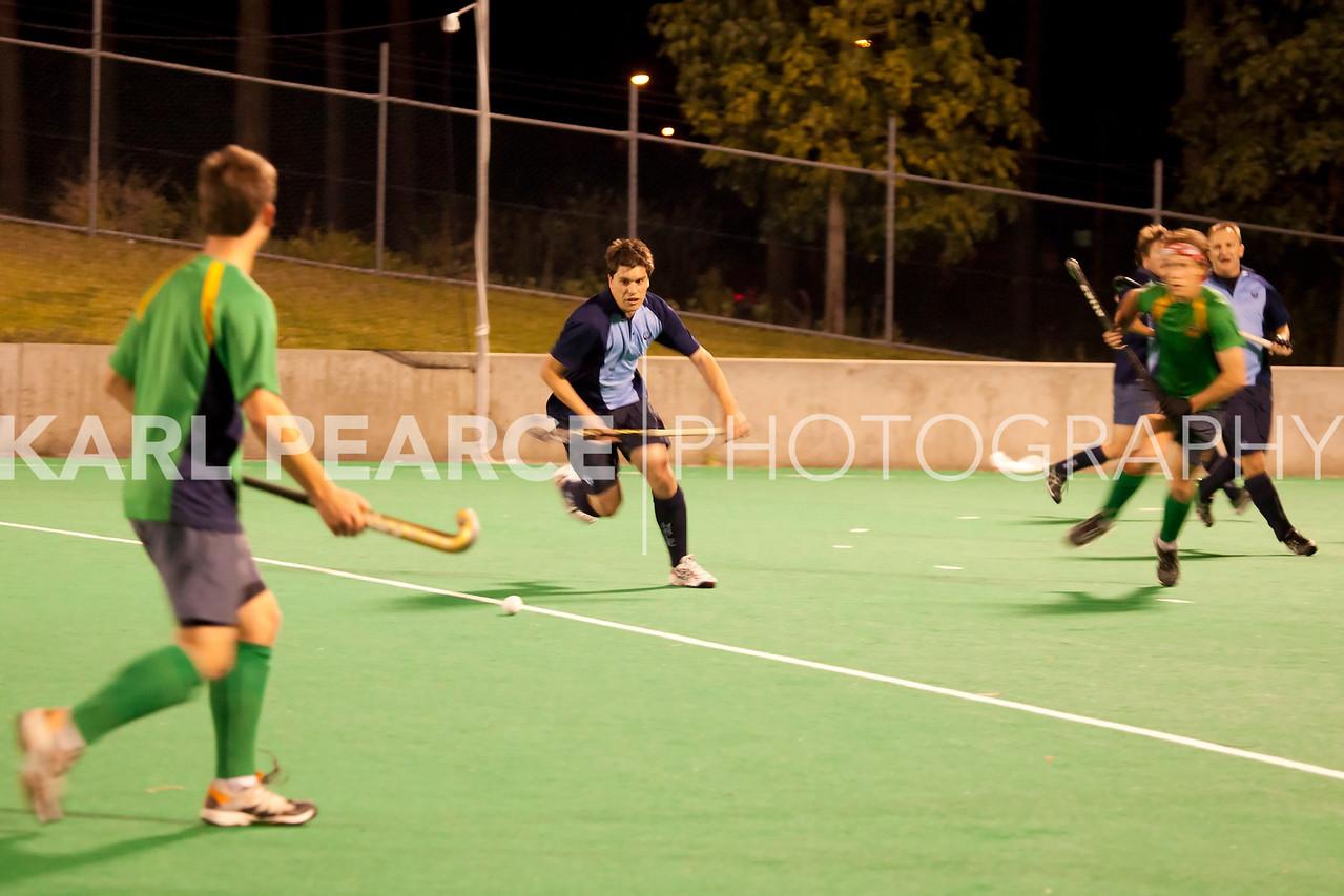 Hockey_GF_Hale vs UWA-38