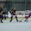 RS_JV_Hockey_BRHS-RSHS_vs_LVHS-BWHS_12-16-2017-8635