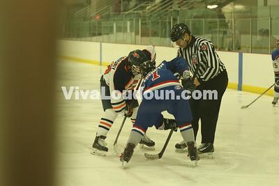 RS_JV_Hockey_BRHS-RSHS_vs_LVHS-BWHS_12-16-2017-8248