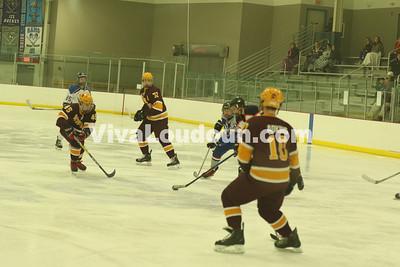 RS_JV_Hockey_BRHS-RSHS_vs_LVHS-BWHS_12-16-2017-8250