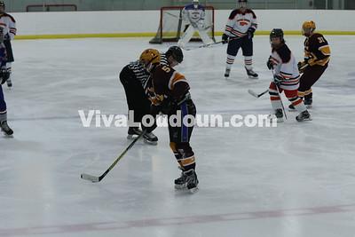 RS_JV_Hockey_BRHS-RSHS_vs_LVHS-BWHS_12-16-2017-8274