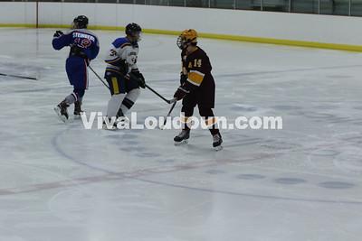 RS_JV_Hockey_BRHS-RSHS_vs_LVHS-BWHS_12-16-2017-8272