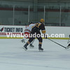 RS_JV_Hockey_BRHS-RSHS_vs_LVHS-BWHS_12-16-2017-8738