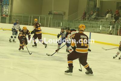 RS_JV_Hockey_BRHS-RSHS_vs_LVHS-BWHS_12-16-2017-8251