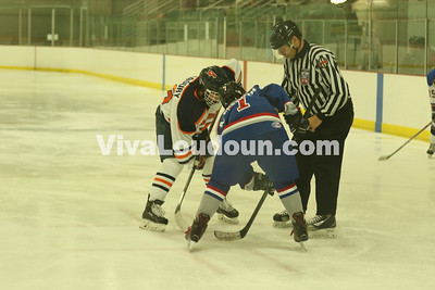 RS_JV_Hockey_BRHS-RSHS_vs_LVHS-BWHS_12-16-2017-8247