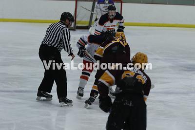 RS_JV_Hockey_BRHS-RSHS_vs_LVHS-BWHS_12-16-2017-8277