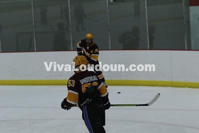 RS_JV_Hockey_BRHS-RSHS_vs_LVHS-BWHS_12-16-2017-8284