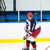 Hockey Iceberg Midget A Oct 6-3
