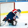 Hockey Iceberg Midget A Oct 6-5