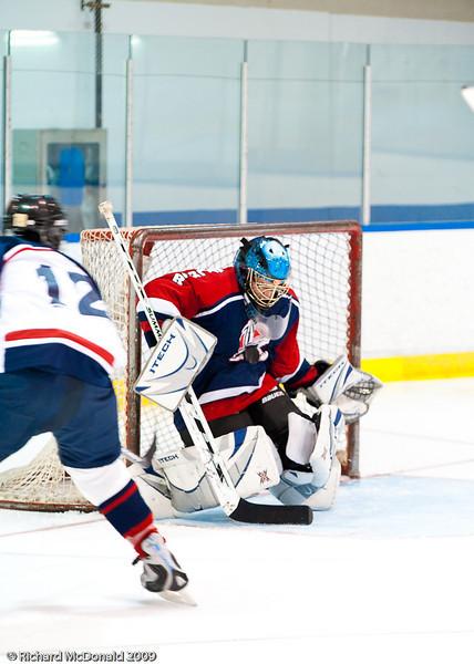Hockey Iceberg Midget A Oct 6-36