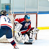 Hockey Iceberg Midget A Oct 6-36