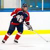 Hockey Iceberg Midget A Oct 6-12