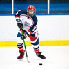 Hockey Iceberg Midget A Oct 6-24