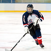 Hockey Iceberg Midget A Oct 6-11