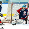 Hockey Iceberg Midget A Oct 6-46