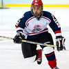 Hockey Iceberg Midget A Oct 6-1