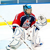Hockey Iceberg Midget A Oct 6-8