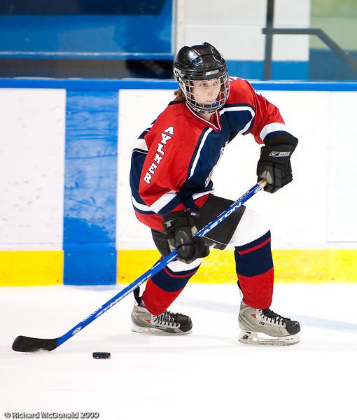 Hockey Iceberg Midget A Oct 6-21