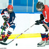 Hockey Iceberg Midget A Oct 6-47