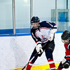 Hockey Iceberg Midget A Oct 6-6