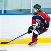 Hockey Iceberg Midget A Oct 6-52