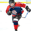Hockey Iceberg Midget A Oct 6-28