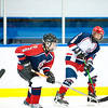 Hockey Iceberg Midget A Oct 6-9