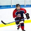 Hockey Iceberg Midget A Oct 6-2