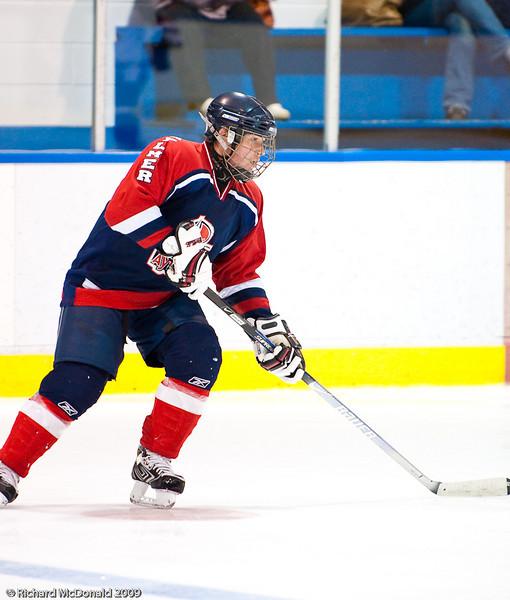 Hockey Iceberg Midget A Oct 6-13