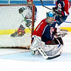 Hockey Iceberg Midget A Oct 6-16