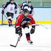 Hockey Iceberg Midget A Oct 6-18