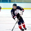Hockey Iceberg Midget A Oct 6-10