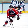 Hockey Iceberg Midget A Oct 6-19