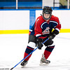 Hockey Iceberg Midget A Oct 6-51