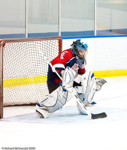 Hockey Iceberg Midget A Oct 6-29