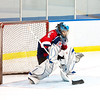 Hockey Iceberg Midget A Oct 6-29